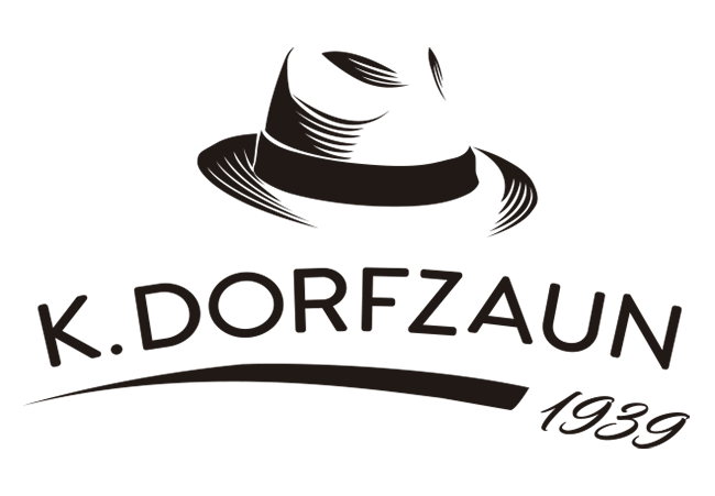 Dorfzaun